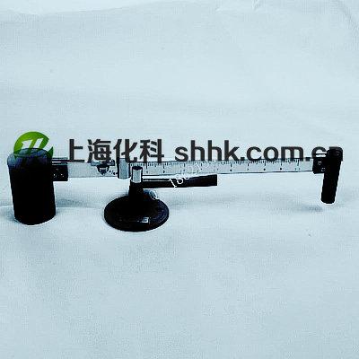 钢管比重_NB-1型泥浆比重计泥浆 测试仪泥浆比重测定仪