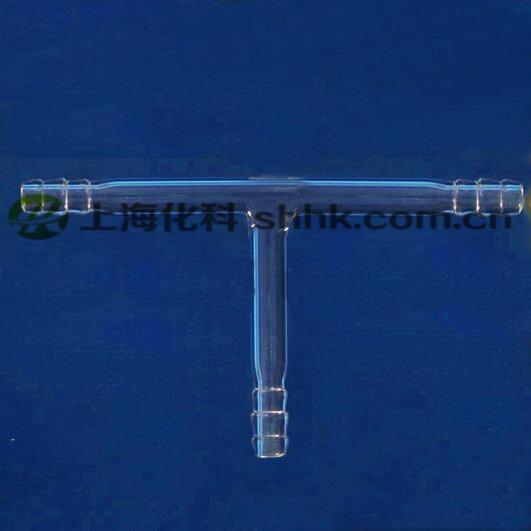 牛角管的作用_实验室用玻璃珠