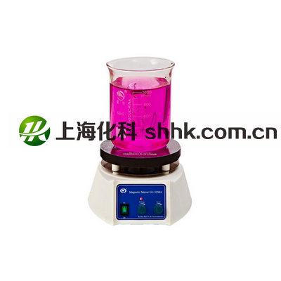 热板电磁搅拌器  磁力搅拌器GL-3250A型 Magnetic Stirrer; Magnetic Agitator