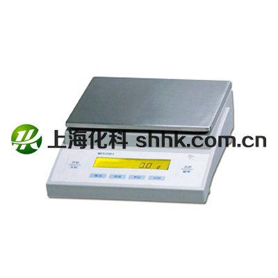 电子天平MP51001